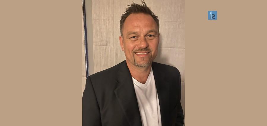 Soren Christensen | Managing Partner | ITS Security & Surveillance (ITS)