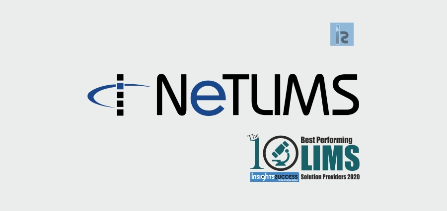 The 10 Best Performing LIMS Solution Providers