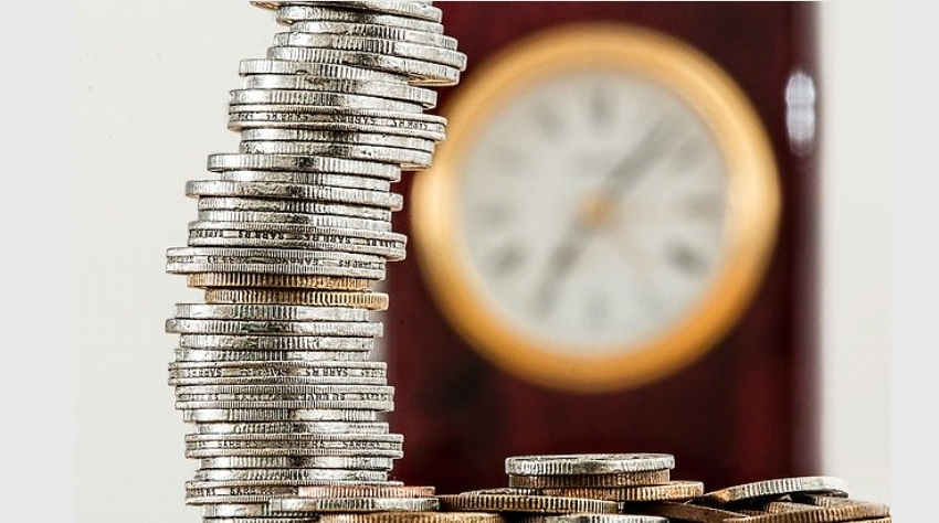 Ways for Companies to Cut Business Costs   Costs Cutting Business Ideas   Business Magazine [ Business Blog ]