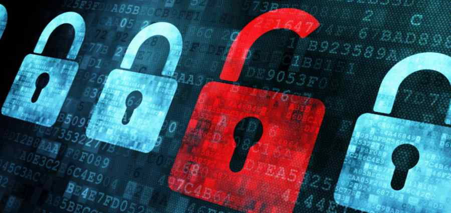Challenges for DevOps and Cybersecurity