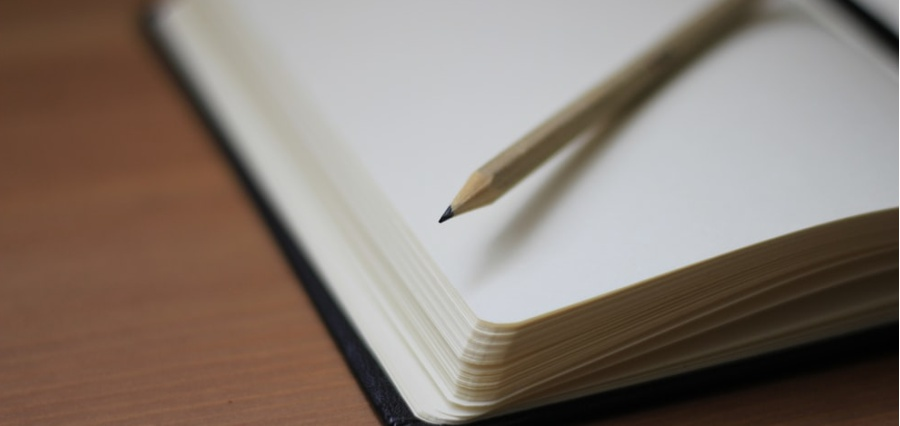 4 Reasons to Sharpen Your Academic Writing Skills | Business Magazine [ Business Blog ]