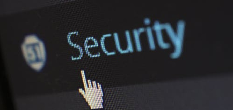 4 Ways to Ensure Cybersecurity of Your Small Business
