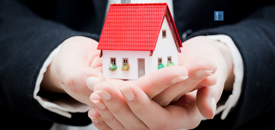 5 Ways for Using your Website for Housing Business | Business Magazine [ Business Blog ]