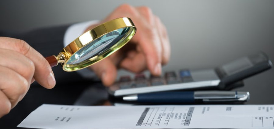 7 Tips for Coping with a Tax Investigation   Tips for Tax investigation [ Business Blog ]