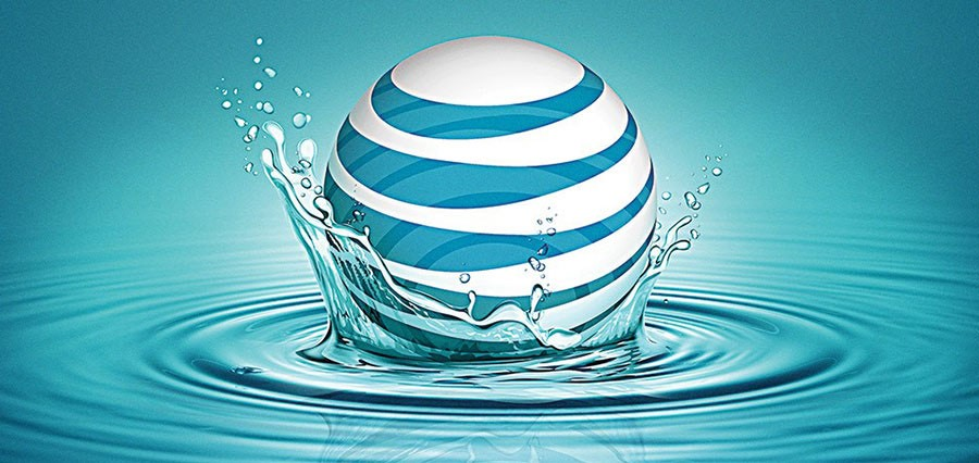 AT&T addresses major surge in WiFi