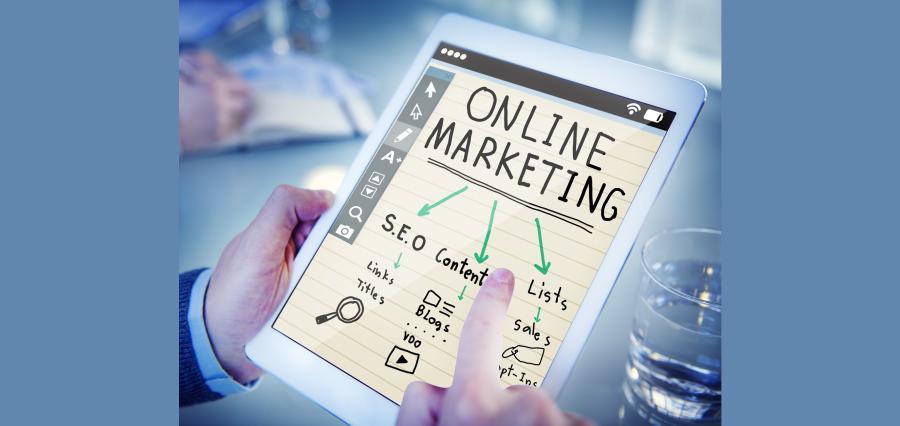 Affiliate Marketing - 7 Online Ecommerce Business Ideas for Young Entrepreneurs Startups   Business Magazine [ Business Blog ]