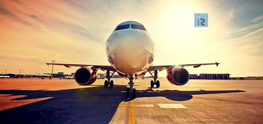 Airlines hit due to Coronavirus