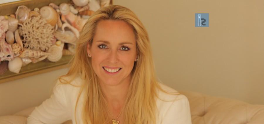 Barbara Ann Bernard | Founder and CIO | Wincrest Capital