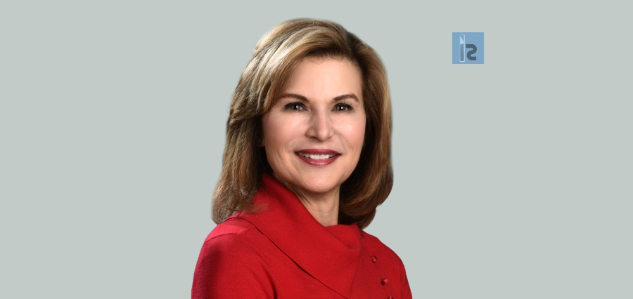 Carla Bailo | President and CEO | Center for Automotive Research