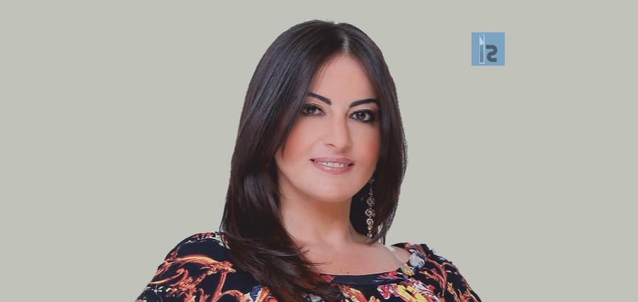 Dr. Nadia Cheaib | Chairwoman | ClinGroup and Hope MCF (foundation)
