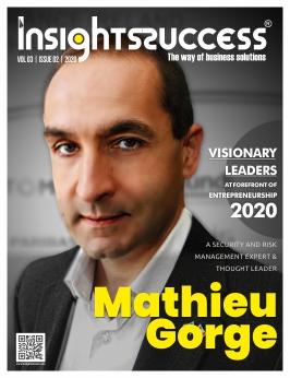Final file Mathieu Gorge Cover