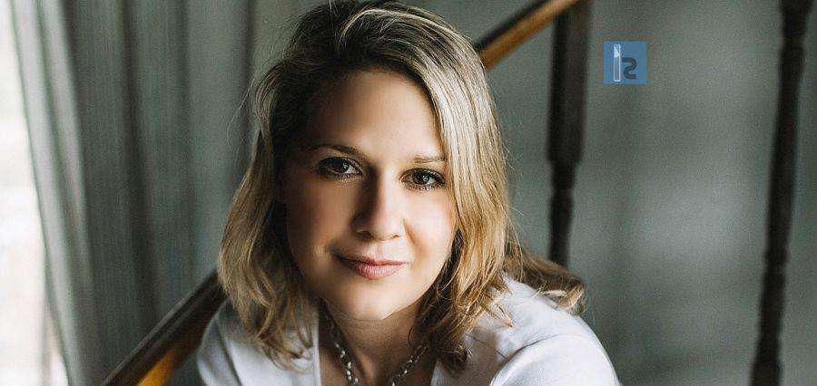 Jennifer Ladouceur | President & Co-Founder | Women Leadership NationT Inc.