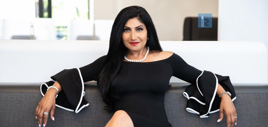Kelly Bagla | CEO | Go Legal Yourself