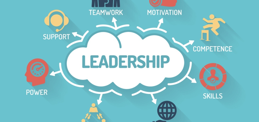 Leadership Secrets 7 Reasons why you need to work with an executive coach | Business Blog