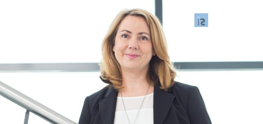 Manuela Beil-Peter | Director | Analytical Jena