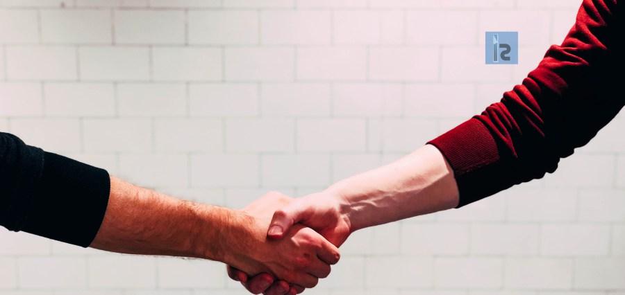 4 Steps Towards Perfect Partnerships For Entrepreneurs