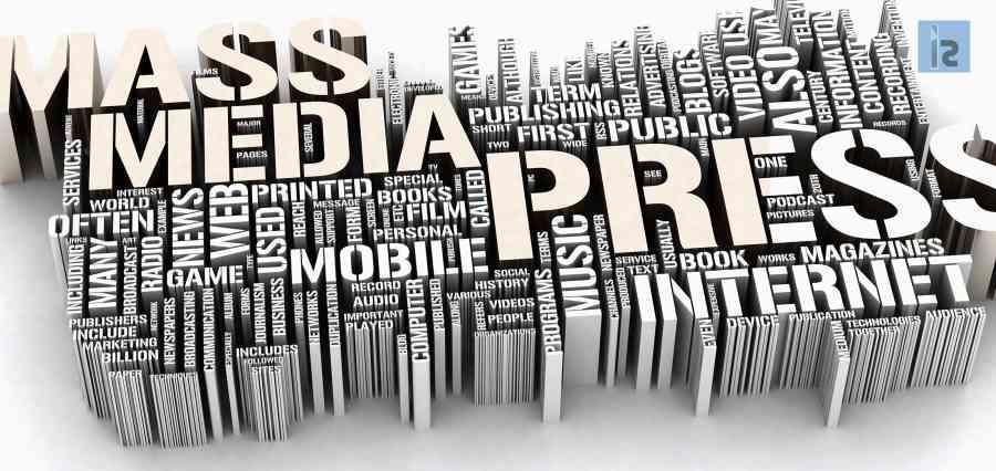 Renowned Media Service Provider