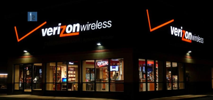 15 GB extra data for all Verizon Customers due to Coronavirus | Coronavirus News