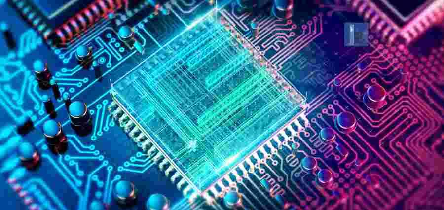 Digital Quantum Computing Company, Seeqc Raises $5 Million