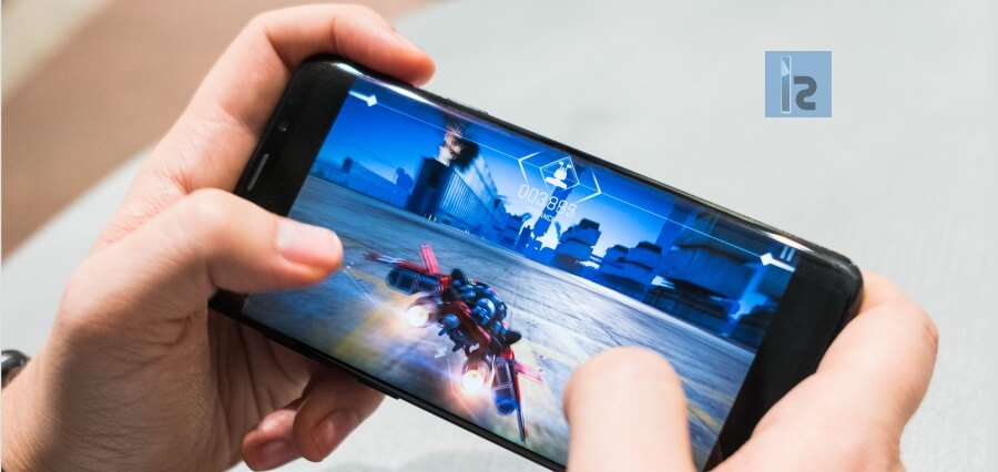 Facebook launches new gaming app, takes on Twitch, Mixer, and YouTube_Web Image