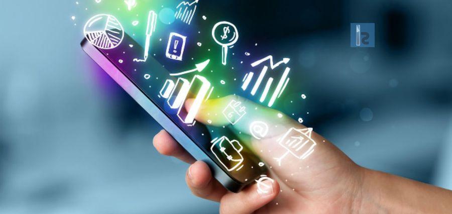 Fintech Trading Platform, Trade Republic Raises $67 Million