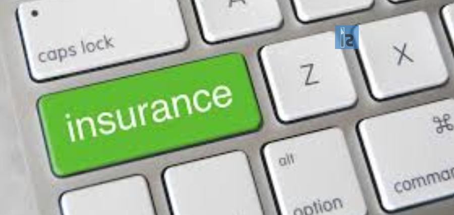 Four Things That Your Farm Insurance Should Cover [ Farm Insurance ]