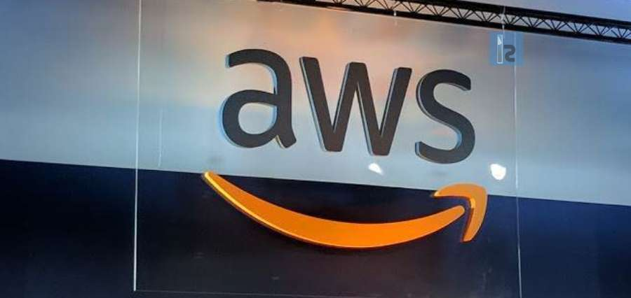 Leading Cloud Computing Service Provider, AWS Launches AmazonAppFlow, a new SaaS Integration Service