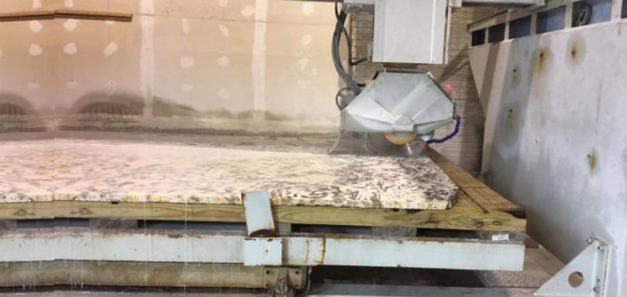 7 Tips to Save Money on Granite Countertops   Granite Countertops Cost
