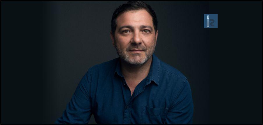 Raffaele Castelli | Founder | CLY