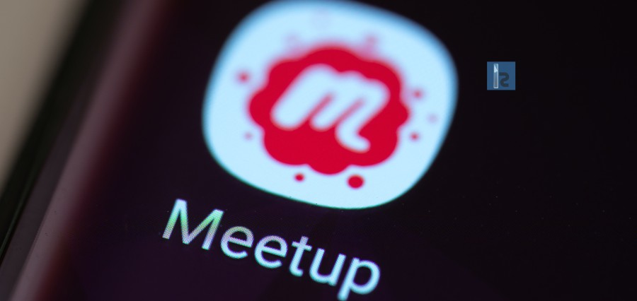 Real Estate Giant, WeWork Sells its Social Networking Platform, Meetup