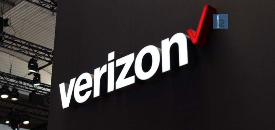 Renowned Telecom Giant