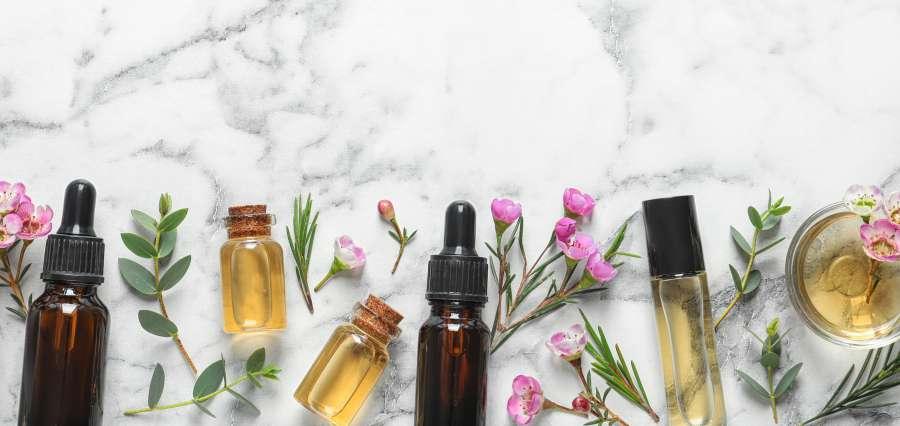 Top 10 most reviewed anti-aging serum | Best anti-aging serum in 2020