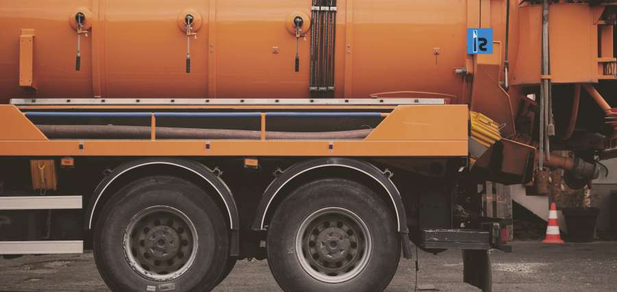 What Is a Walking Floor Trailer | Moving floor Trailer [Business Blog]