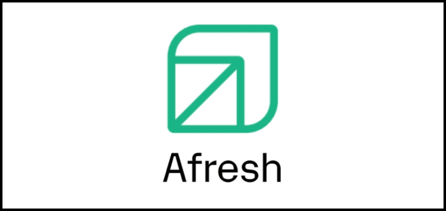 16 Startups To Watch In 2020 - Afresh