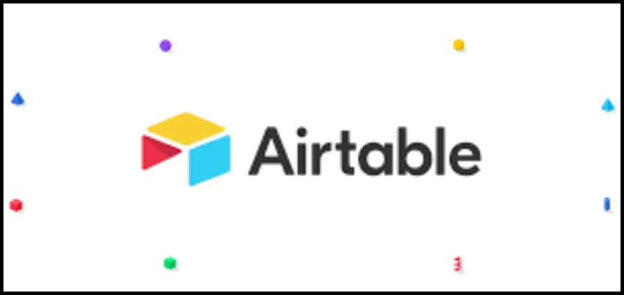 16 Startups To Watch In 2020 - Airtable