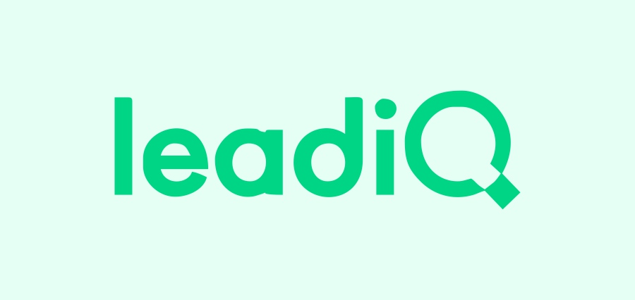 16 Startups To Watch In 2020 - LeadIQ
