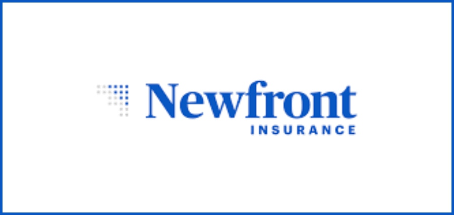 16 Startups To Watch In 2020 - Newfront Insurance