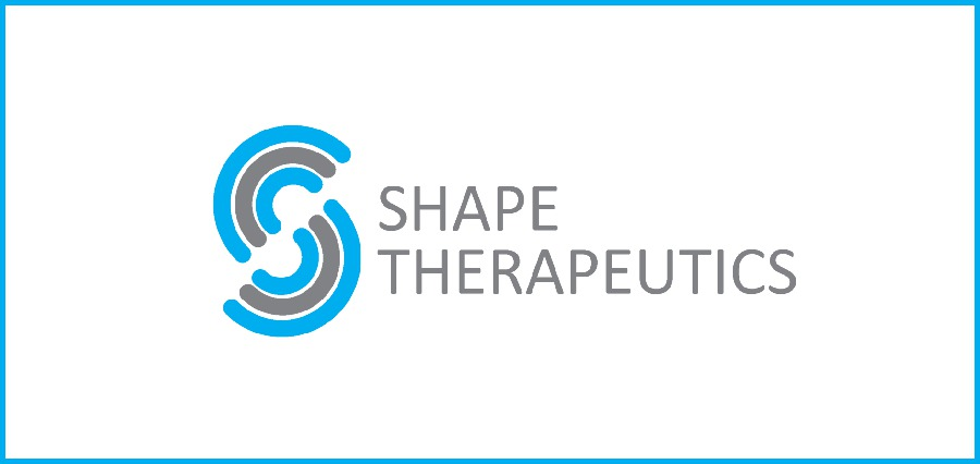16 Startups To Watch In 2020 - Shape Therapeutics