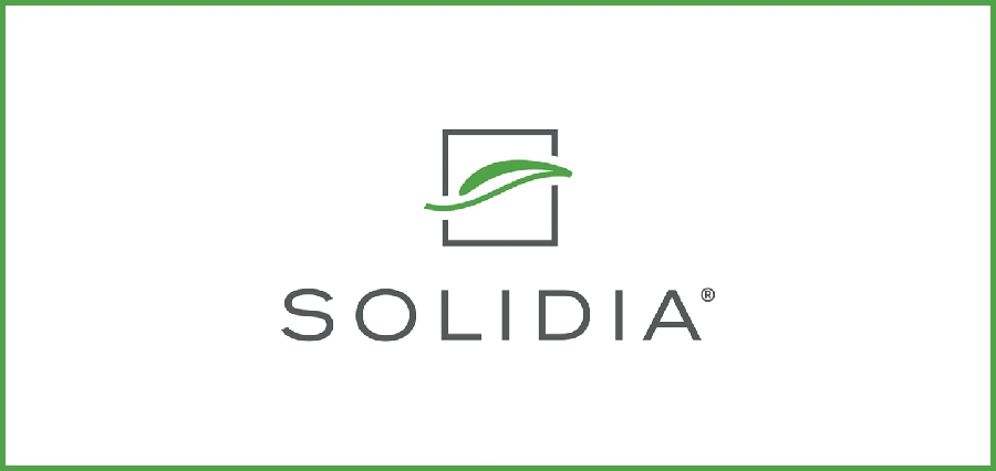 16 Startups To Watch In 2020 - Solidia