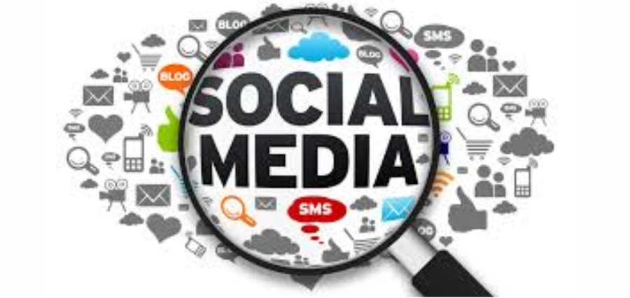 6 Strategies for Improving the ROI of Your Social Media Campaigns | Business Magazine [ Business Blog ]