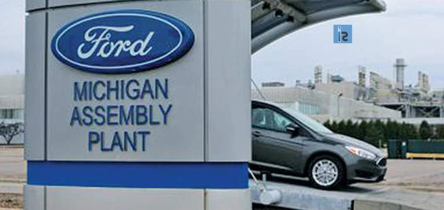 Auto Makers in US to Reopen their Plants