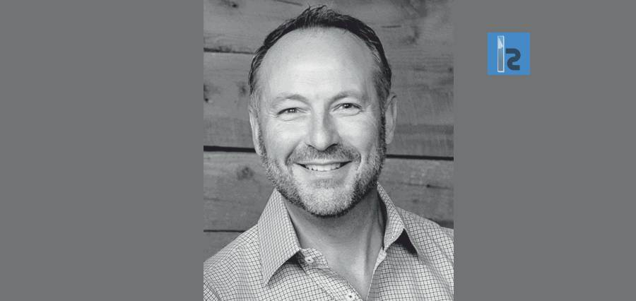 Cary Daniel | CEO & Co-founder | NEXTAFF