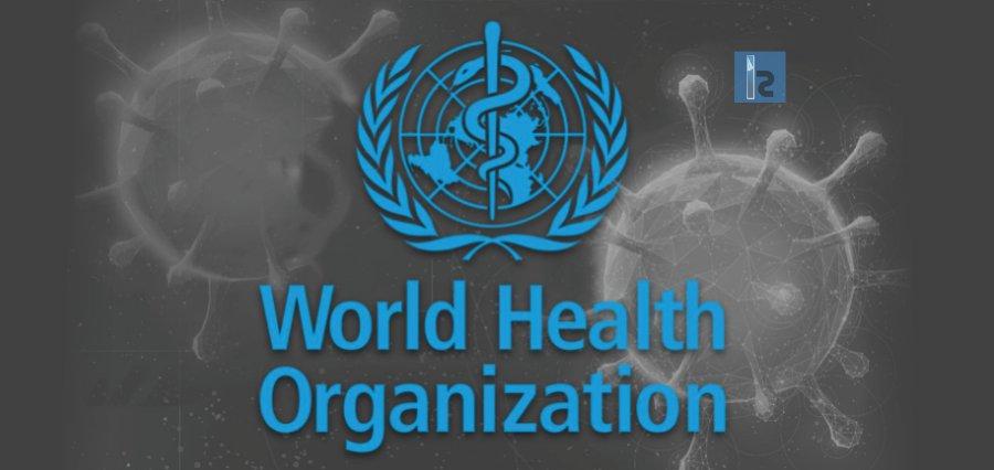 Coronavirus may stay with us Forever, World Health Organization Warns