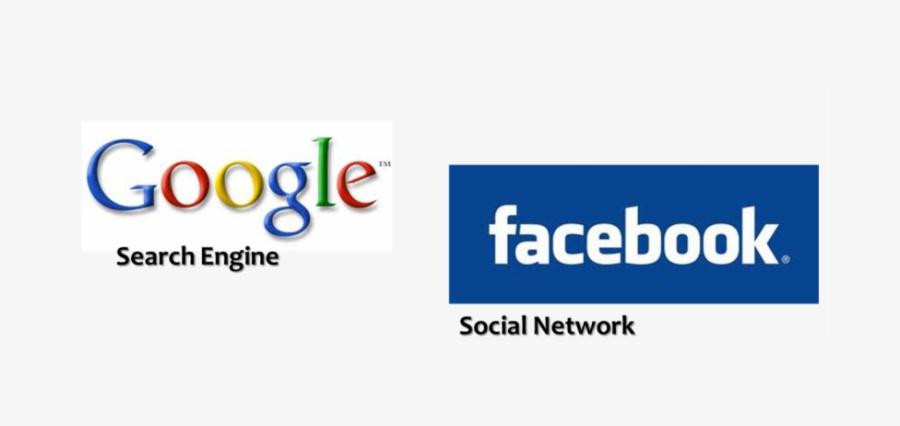 Differences Between Facebook & Google Ads Targeting Facebook vs. Google