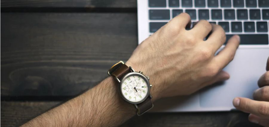 How To Spend Your Free Time Wisely | Business Magazine [ Business Blog ]