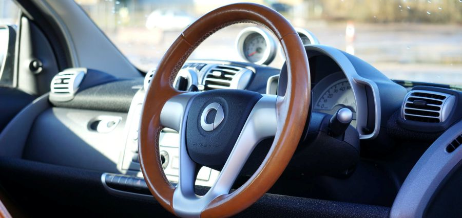 8 Things to Remember About Car Trims | Car Dealer Tricks | Business Magazine [ Business Blog ]