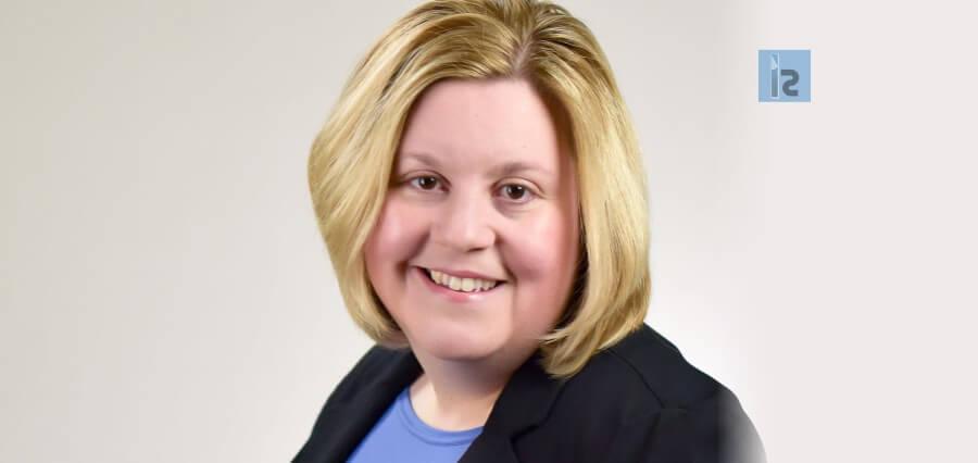 Amanda Haddaway | Managing Director | Lead Consultant & Trainer | HR Answerbox