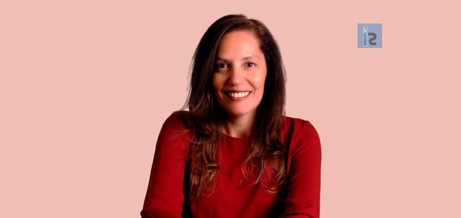 Andrea Mandelbaum | CEO | Mc Luhan