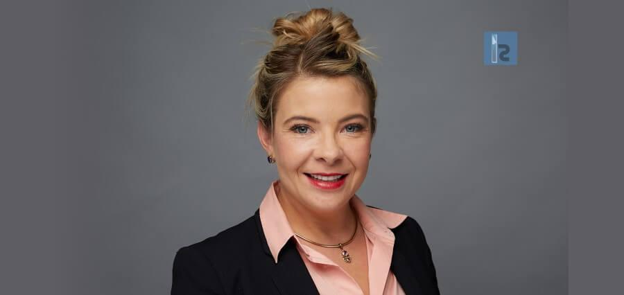 Dominique Nika Cagle | President & CEO | Nika Corporate Housing