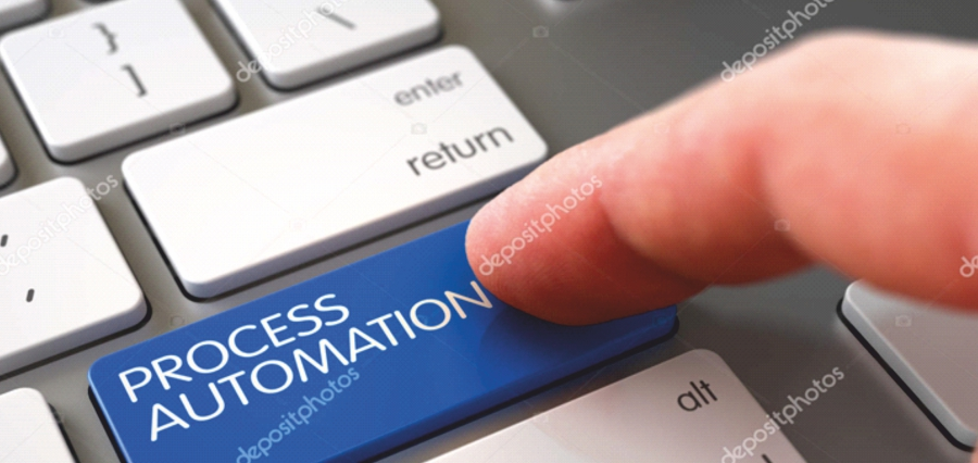 How to Settle an Automated Content Writing Process in Your Business [ Business Blog ]